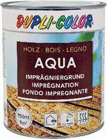 DUPLI-COLOR Aqua Holzimprägniergrund 750 ml, Farblos - toolster.ch