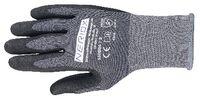NERIOX Polyester-Strickhandschuhe Grip 9 / Pack à 12 Paar - toolster.ch