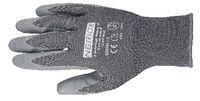 NERIOX Polyester-Strickhandschuhe Lamina 9 / Pack à 12 Paar - toolster.ch