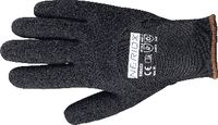 NERIOX Winterhandschuh  Snowflake Plus 9 / L (Pack à 12 Paar) - toolster.ch