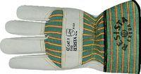 RESISTA Lederhandschuhe 5110 10 - toolster.ch