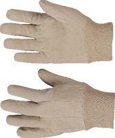 NERIOX Baumwoll-Handschuhe Sensation 10 / (Pack à 12 Paar) - toolster.ch