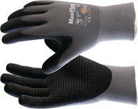 MAXIFLEX Strickhandschuh ATG MaxiFlex® Endurance™ 42-844 9 - toolster.ch