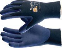 MAXIFLEX Strickhandschuh ATG MaxiFlex® Elite™ 9 - toolster.ch