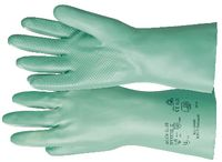 KCL Nitril-Handschuhe Tricotril K 836 10 - toolster.ch