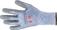 Strickhandschuhe EUROCUT P318 7 - toolster.ch