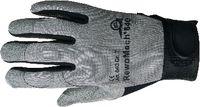 KCL Kunstleder-Handschuh RewoMech® 640 9 - toolster.ch