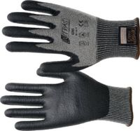 NITRAS Strickhandschuhe Taeki (6705) 9 - toolster.ch