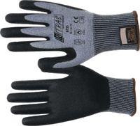NITRAS Strickhandschuhe Taeki (6735) 8 - toolster.ch