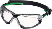 NERIOX Schutzbrille Kombi-Set Spider - toolster.ch