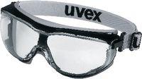 UVEX Vollsichtbrillen carbonvision 375 - toolster.ch