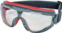 3M Vollsicht-Schutzbrille Goggle Gear 500 farblos - toolster.ch