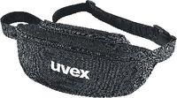 UVEX Etui zu Vollsichtbrillen Typ 501 - toolster.ch