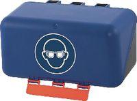 GEBRA Sicherheits-Brillenkästchen Typ 4300 - toolster.ch