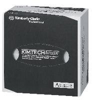 Reinigungspapier Kimberly-Clark 213 x 114mm 7552, in Schachtel zu 280 Blatt - toolster.ch
