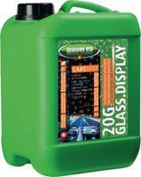 MAXOLEN Glas- und Display-Spezialreiniger 20G 5 Liter Kanister - toolster.ch