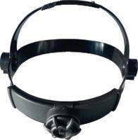 Ersatz-Kopfband 403 - toolster.ch