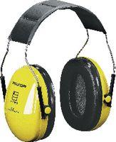 PELTOR Gehörschützer 3M Optime 1 I-A - toolster.ch