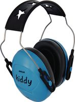 Kindergehörschutz KIDDY himmelblau - toolster.ch