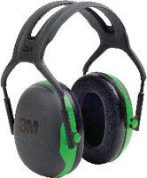 PELTOR Gehörschützer 3M X1 27 dB X1 - toolster.ch