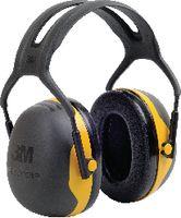 PELTOR Gehörschützer 3M X2 31 dB X2 - toolster.ch