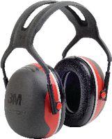 PELTOR Gehörschützer 3M X3 33 dB X3 - toolster.ch