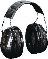 PELTOR Gehörschützer 3M Optime 2 II-A - toolster.ch