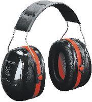 PELTOR Gehörschützer Optime 3 III-A - toolster.ch