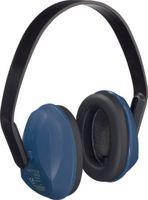 NERIOX Kapselgehörschutz Basico 24 dB - toolster.ch