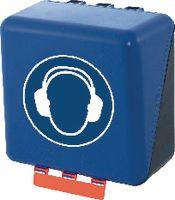 GEBRA Sicherheits-Gehörschutzkästchen 4310 - toolster.ch