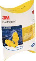 EAR Gehörschutzpfropfen 3M Ultrafit Box à 50 Paar - toolster.ch