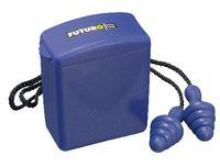 FUTURO Gehörschutzpfropfen 1 Paar - toolster.ch