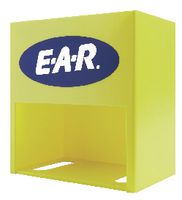 EAR Spender für 3M Gehörschutz  - toolster.ch
