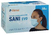 STENSO Hygienemaske Sani Evo - toolster.ch