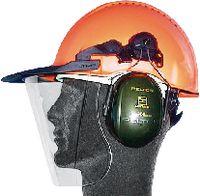 PELTOR Kopf- und Gehörschutzkombination 3M G30 - toolster.ch