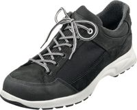 STUCO Sicherheitshalbschuh S1 Stuco BLACK & WHITE air, 22.273 42 - toolster.ch