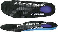 HKS Einlegesohle Technogel 43 - toolster.ch