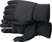 CLIQUE Handschuhe 024127 schwarz L/XL - toolster.ch