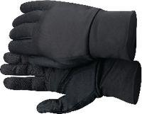 CLIQUE Handschuhe 024127 schwarz S/M - toolster.ch