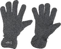 Fleece-Handschuhe Thinsulate L - toolster.ch