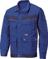 PLANAM Bundjacke  Plaline kornblau/marine 2501 42 - toolster.ch