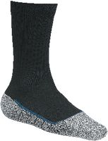 BATA Socken   Cool MS 2 43/46 schwarz - toolster.ch