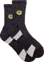 ESD Socken 45/47 - toolster.ch