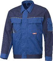 PLANAM Bundjacke  Highline kornblau/marine/zink 2310 42 - toolster.ch