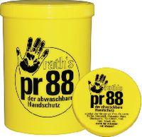 Hautschutzsalbe PR 88 1 l Dose - toolster.ch