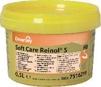 REINOL Handwaschpaste -S 0.5 l - toolster.ch