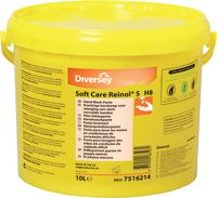 REINOL Handwaschpaste -S 10 l - toolster.ch