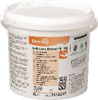 REINOL Handwaschpaste -K 5l / Kessel - toolster.ch