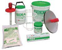 PEVALIN Handreiniger 500 ml - toolster.ch