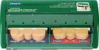 Heftpflasterdispenser Salvequick 10 - toolster.ch